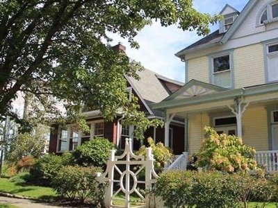 Pittsburgh Real Estate and Homes for Sale | Berkshire Hathaway HomeServices