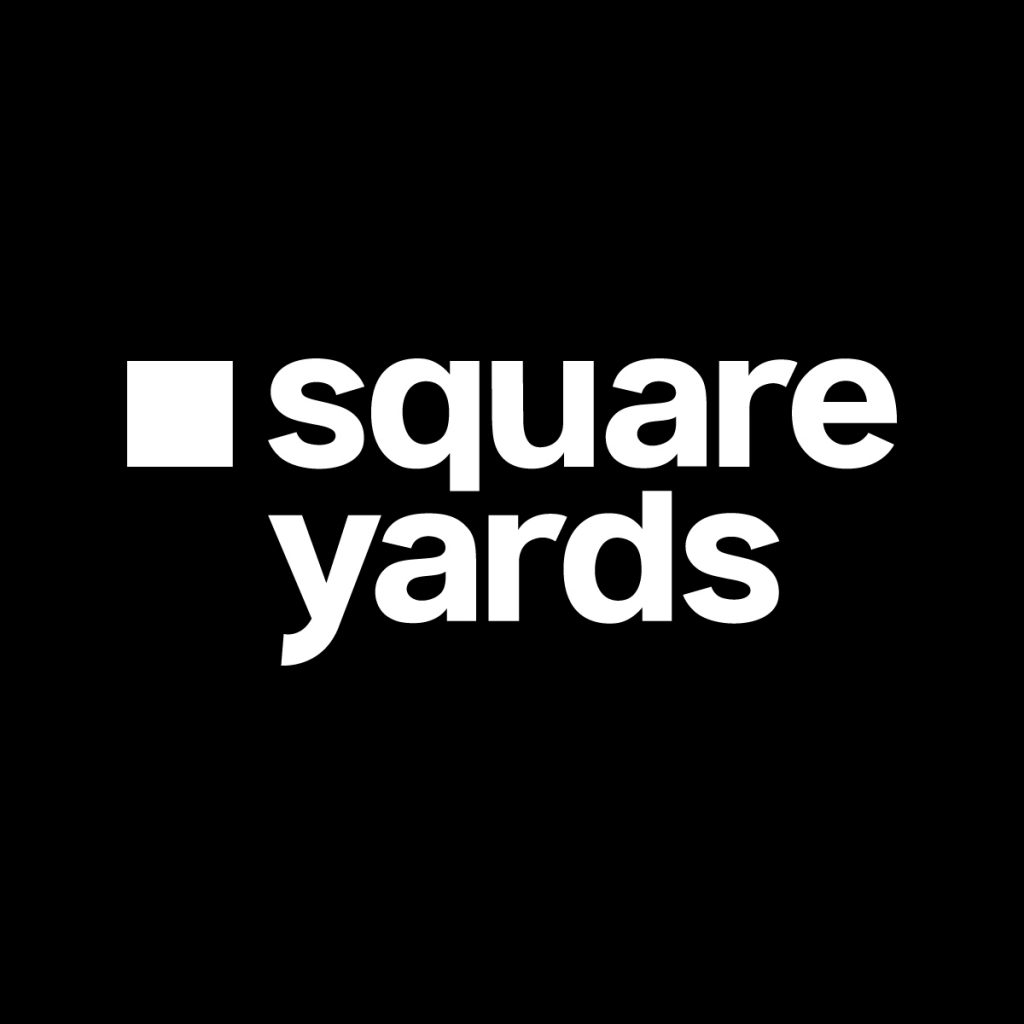Property in India – Largest Marketplace For New Homes in Indian Real Estate – Square Yards