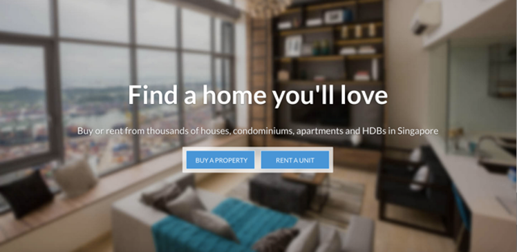 Real estate platform 99.co appoints two tech veterans for executive positions