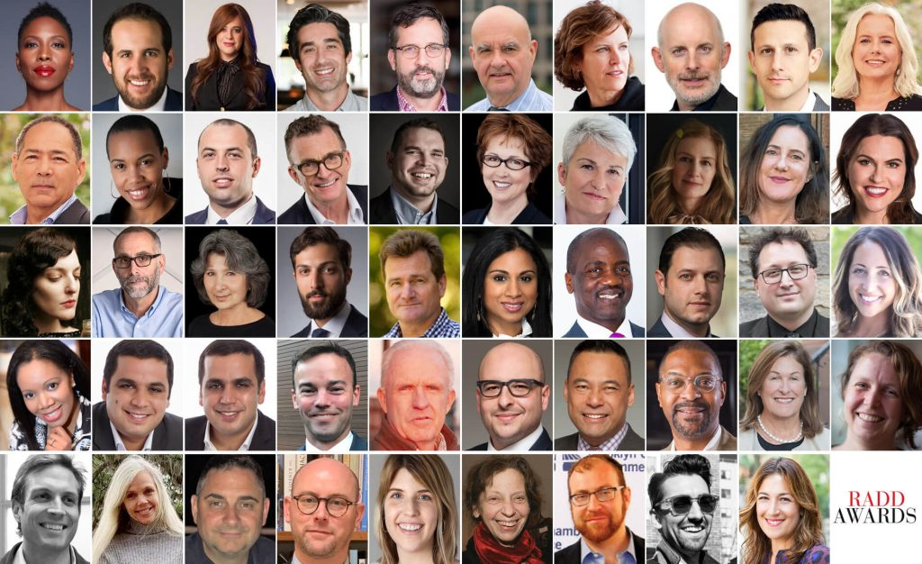 The Brownstoner Top Leaders in Brooklyn Real Estate, Architecture, Design and Development 2019 | Brownstoner