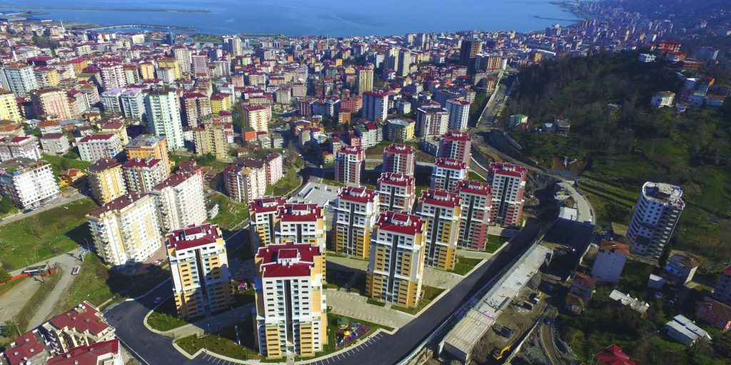 Turkey to go paperless in real estate sales | Daily Sabah