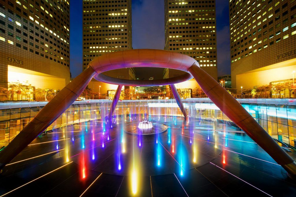 Is There Still Value In Suntec Real Estate Investment Trust? | Value Invest Asia