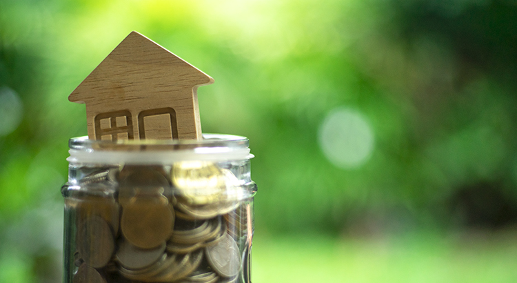 Real Estate Is a Driving Force in the Economy – Keeping Current Matters