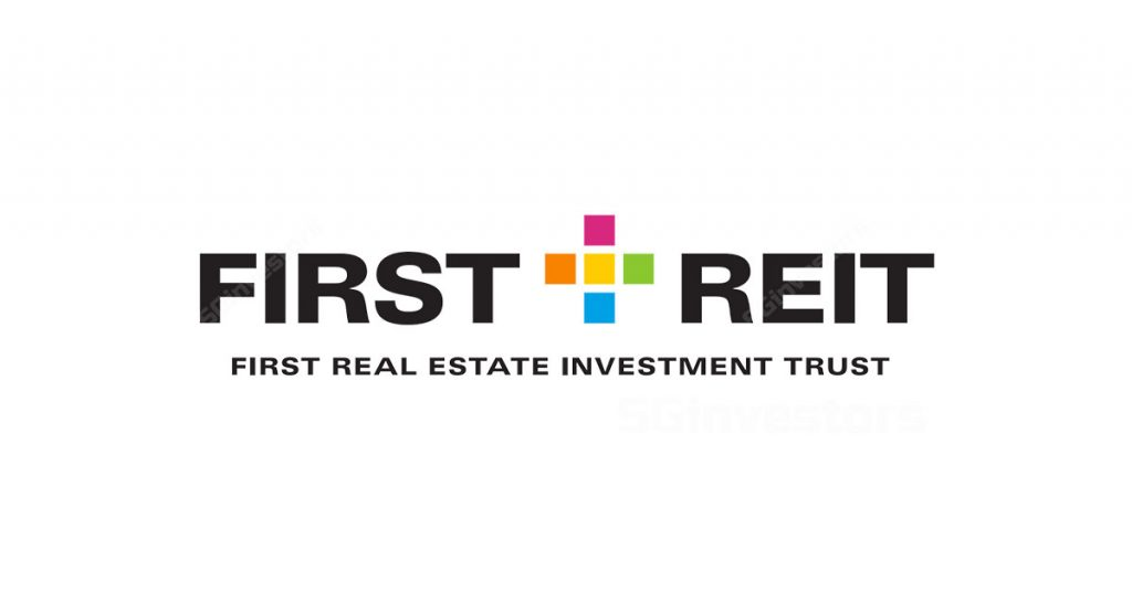 First Real Estate Investment Trust announces restructure of master least agreements