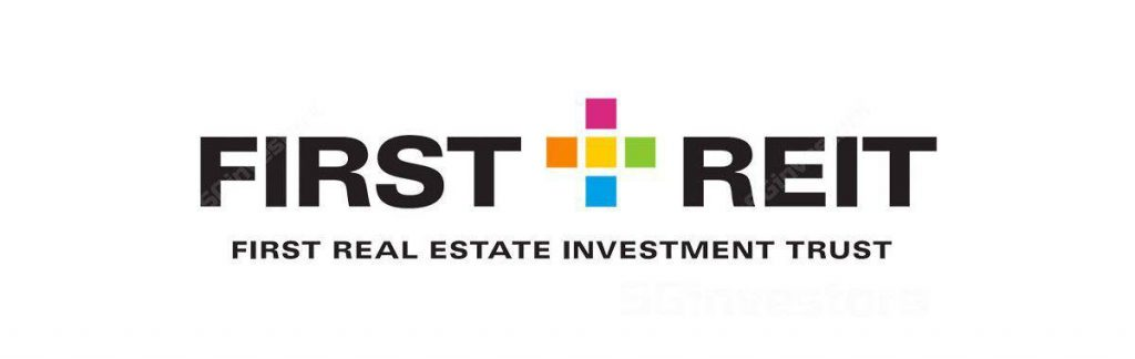 First Real Estate Investment Trust announces restructure of master least agreements   TheFinance.sg
