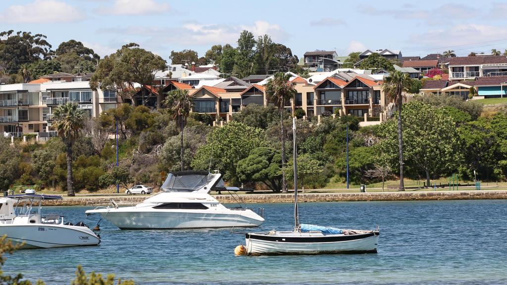 Perth real estate: Property buying survival guide for 2019   PerthNow