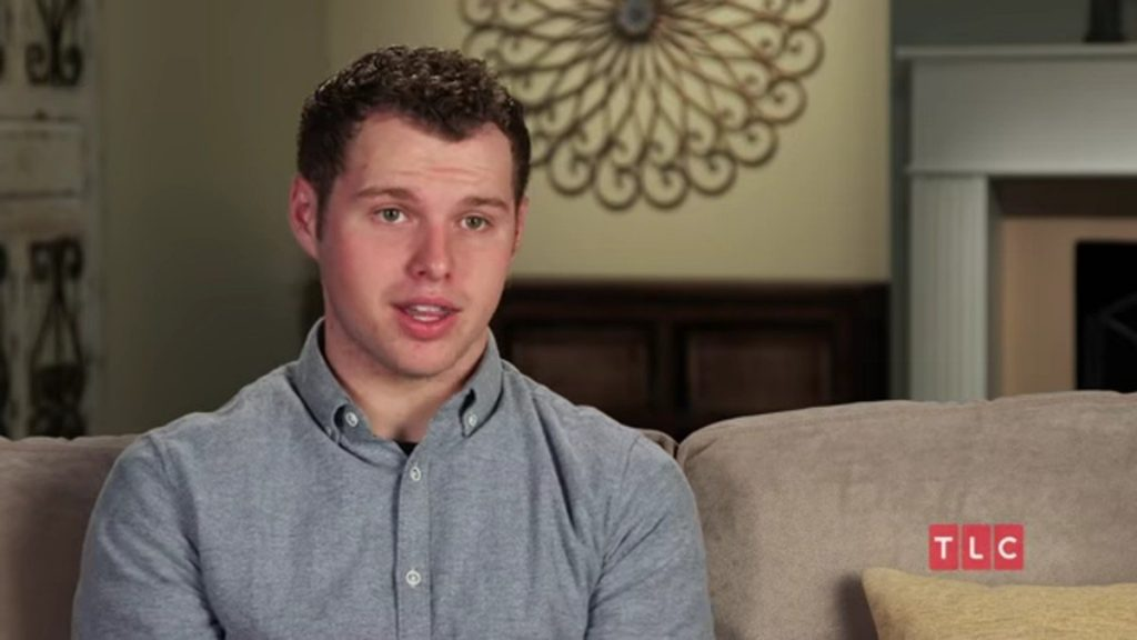 Jeremiah Duggar gets realtor license, joins other Duggars in world of real estate