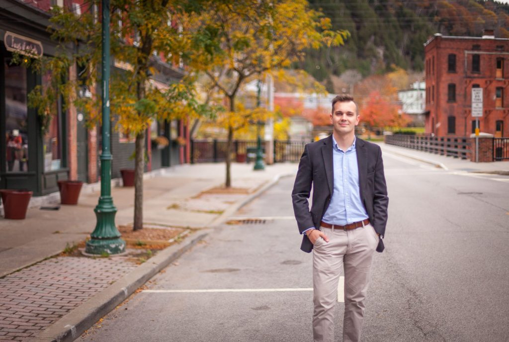Local real estate agent hits the HGTV trail