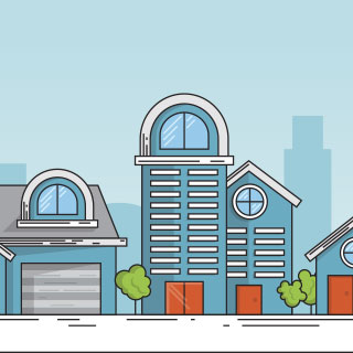 Dr. Patrick Liew tells you how real estate gets REAL!